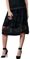Trelise Cooper Shimmy Shakes Skirt