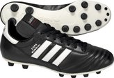 adidas Men's Copa Mundial Soccer Cleat,/Running White,10.