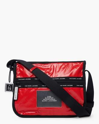 Marc Jacobs The Ripstop Messenger Bag