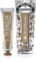 Marvis Women's Royal Toothpaste