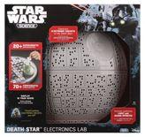 Star Wars Star WarsTM Science Death Star Electronics Lab
