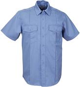 5.11 Tactical Men's Short Sleeve A Class Station Shirt