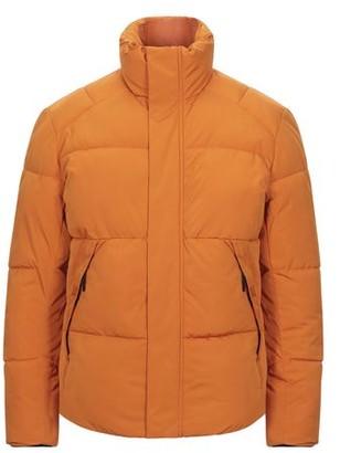Selected Jacket