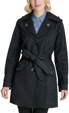 Petite Coats Shop The World S Largest Collection Of Fashion Shopstyle