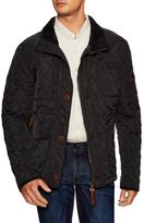 Wind-Blocker Jacket