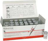 Kérastase 42Pc .2Oz Specifique Cure Intensive Anti-Chute L'aminexil Treatment