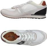 Lotto Leggenda Low-tops & sneakers - Item 11351707