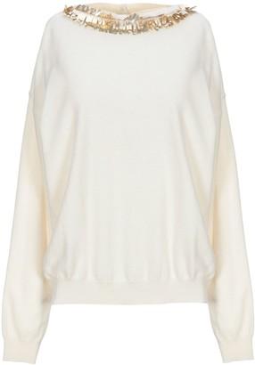 Suoli Sweaters - Item 39962848UM