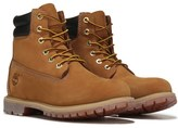 Timberland Women's Waterville Boot