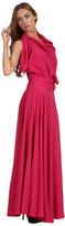 Vivienne Westwood Vestito Dress