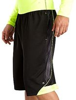 JCPenney XersionTM Primal Basketball Shorts