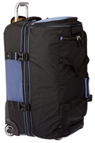 Travelpro TPro Bold 2.0 - 26 Drop Bottom Rolling Duffel Duffel Bags