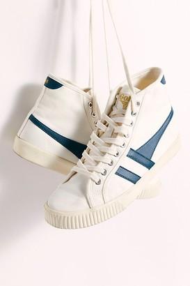 Gola Mark Cox High Top Sneakers
