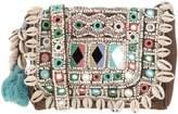 Antik Batik Cross-body bags - Item 45324886