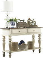 Asstd National Brand Tucker Hill Sideboard