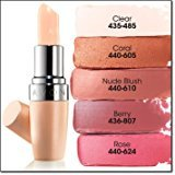 Avon Healthy Makeup Lipstick Berry SPF15