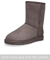 Ugg Preorder! Classic Short