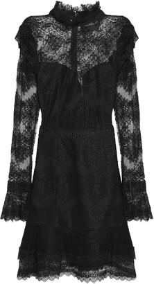 Nicholas Short dresses - Item 34933157OJ
