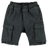 Finger In The Nose Sale - Shortbeach Cargo Shorts