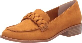 BC Footwear Women's SELF-Love Loafer