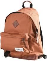 Eastpak Backpacks & Fanny packs - Item 45219712