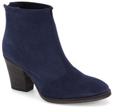 Aquatalia Fia Ankle Boot