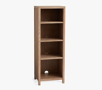 Pottery Barn Kids Charlie Tower Bookshelf
