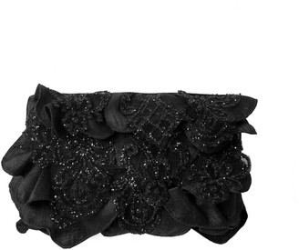 Simitri Coal Clutch