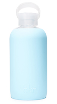 BKR 16oz Original Glass Water Bottle