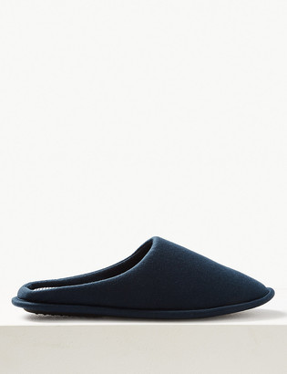 Marks and Spencer Mule Slippers with Freshfeet