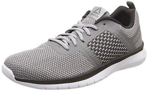 47a6d2b8300d8 Reebok Mens Running Shoes - ShopStyle UK