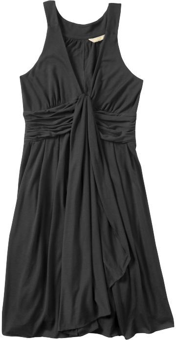 Old Navy Women's Ruched Dresses