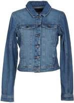 Vero Moda Denim outerwear