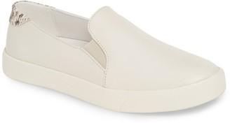 Cole Haan Grandpro Spectator Slip-On Sneaker
