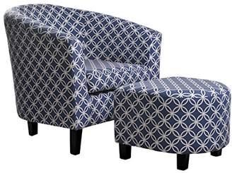 Express NHI Paisley Chair
