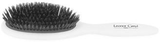 Leonor Greyl Natural Boar Bristle Brush