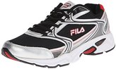 Fila Men's Xtent 2 Running Shoe