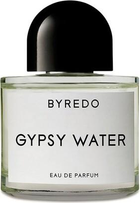 Byredo Gypsy Water Perfume 50 ml