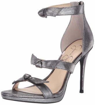 Jessica Simpson Women's KAYCIE Sandal