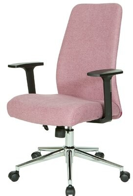 Brayden Studio Office Chairs Shop The World S Largest Collection Of Fashion Shopstyle