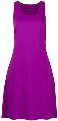 Wolford Bianca sleeveless dress
