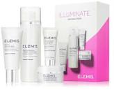 Elemis Your New Skin Solution - Illuminate