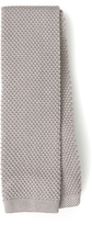 Tommy Hilfiger Tailored Collection Silk Knit Tie