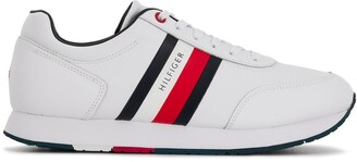 Tommy Hilfiger Corporate Flag running sneakers