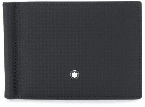 b4e6a3ab50 Montblanc Wallets For Men - ShopStyle Canada