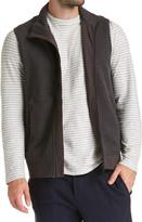 Sportscraft Paul Fleece Vest