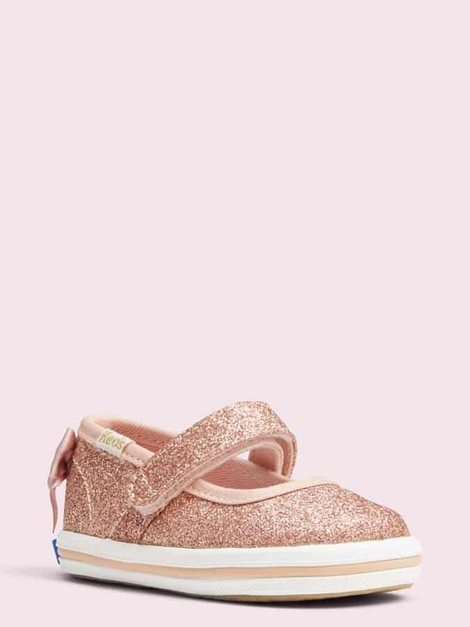 7c62d8182997 Kate Spade Girls  Shoes - ShopStyle