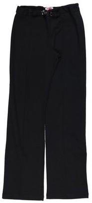 Twin-Set TWINSET GIRL Casual trouser