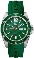 Lacoste SEATTLE Men's watches 2010800