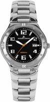Jacques Lemans Sport Dover 1-1486G Men's Watch